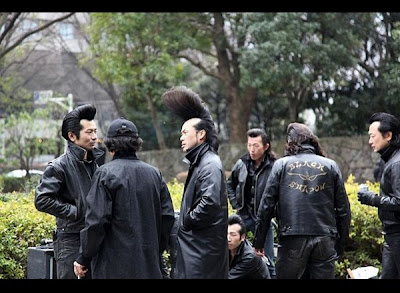 japan hells angels
