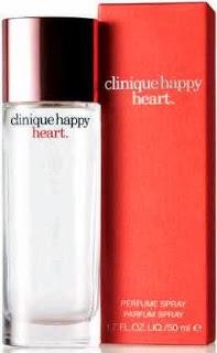 parfum kw super grosir, parfum kw super bandung, parfum kw super termurah, 0856.4640.4349