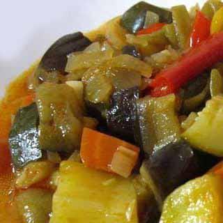 türlü yahni sebze tarif yemek tarifi yemek tarifleri