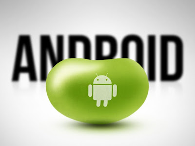 Google Released Android Jelly Bean 4.1 Source Code