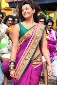 Kajal Agarwal latest glamorous photos-thumbnail-6