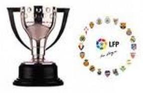 jadwal liga spanyol 2013-2014