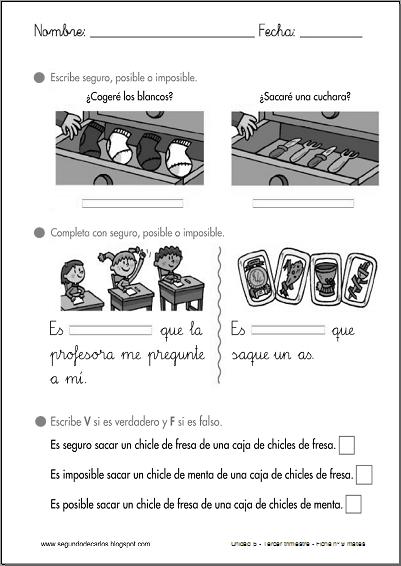 http://www.primerodecarlos.com/SEGUNDO_PRIMARIA/mayo/Unidad5-3/fichas/mates/mates9.pdf