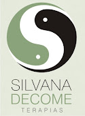 Silvana Decome Terapias
