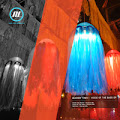 Mladen Tomic - Voice Of The Bass EP - Night Light Records