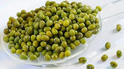 Cara Membuat Bubur Kacang Hijau - Resep Membuat Bubur Kacang Ijo