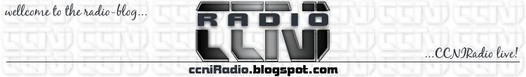 ccniRadio
