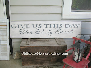 https://www.etsy.com/listing/242877665/give-us-this-day-our-daily-bread-extra?ref=shop_home_active_14