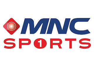 MNC SPORT 1 Channel