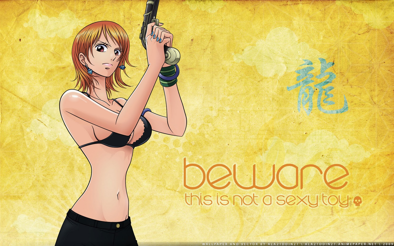 سكس نامي ون بيس http://x-anime-wallpaper.blogspot.com/2011/11/sexy-nami-one-piece-wallpaper.html