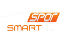 NTV Spor Smart HD izle