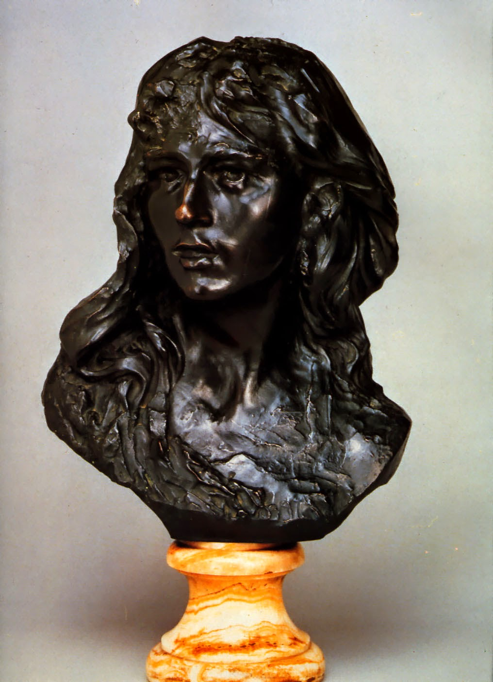 http://uploads8.wikiart.org/images/auguste-rodin/camille-claudel.jpg