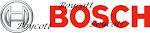 Μποϊκοταζ / Boycott