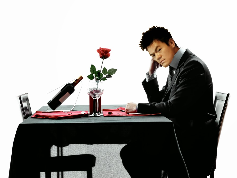 dating website stood up How to show him it's not okay but get him to ask you out again dating expert joan actually gives some tips on how to make a date work after being stood up.
