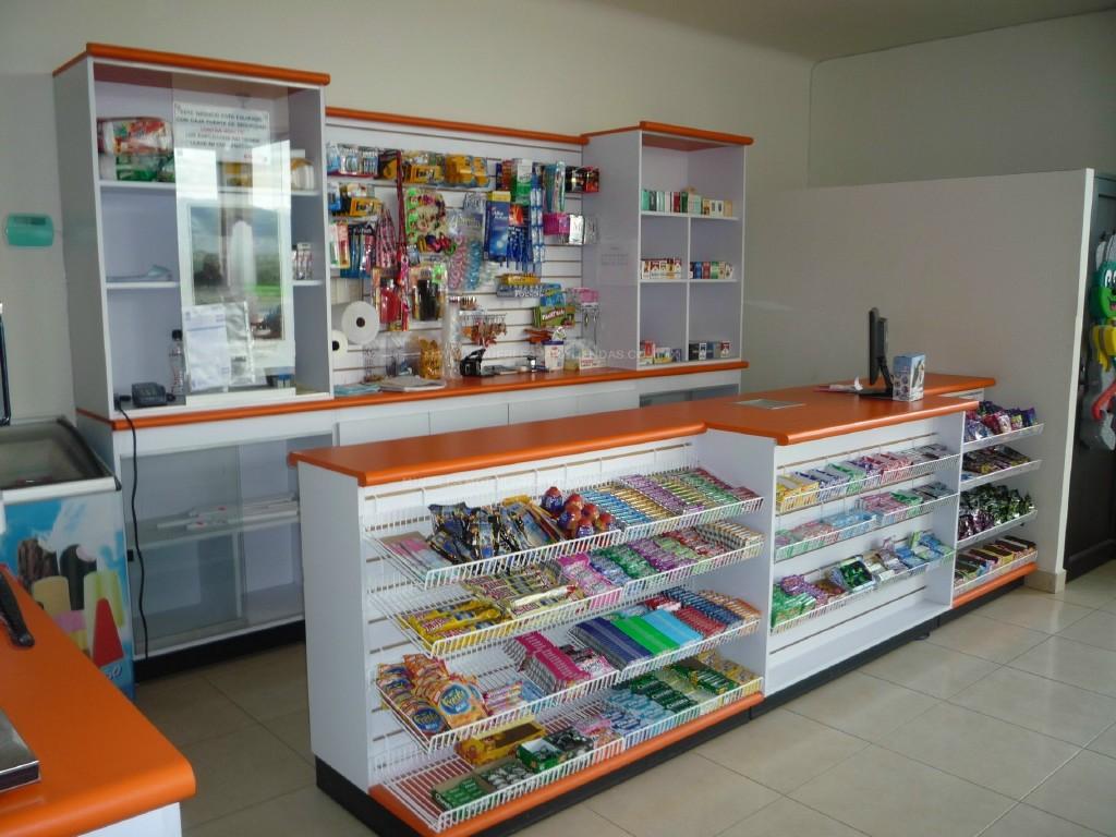 tienda muebles de diseño ~ dragtime for . - Tiendas Muebles Diseno
