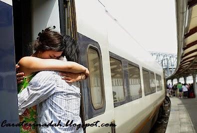 Cara Menjaga Hubungan Jarak Jauh Agar Tetap Kondusif