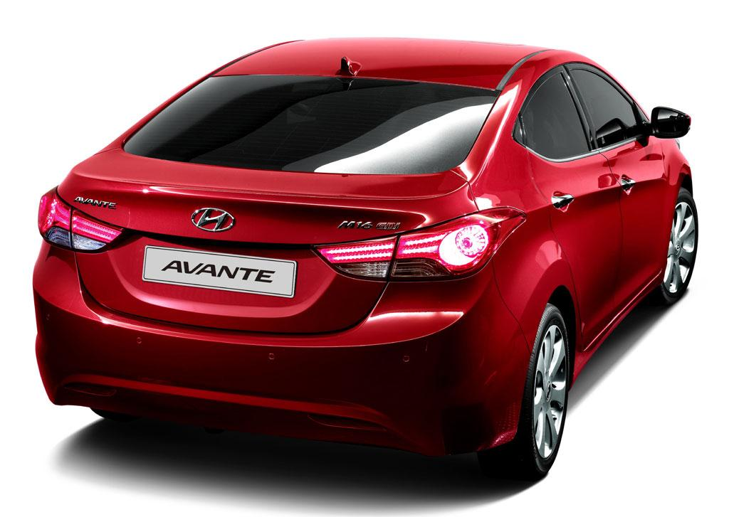 Grinner S Cars Malaysia Blog Hyundai Elantra Just Gets