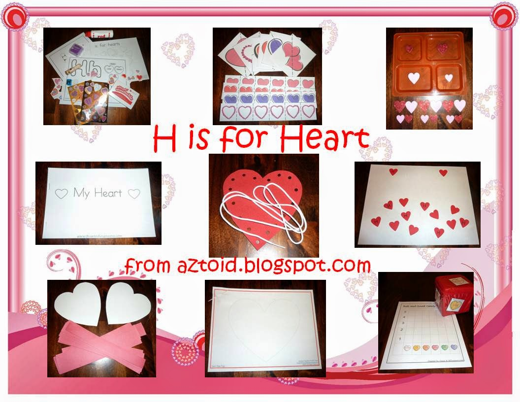 http://aztoid.blogspot.com/2014/02/tot-school-h-is-for-heart.html