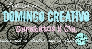 Domingo creativo