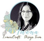 Współpracuję z LemonCraft