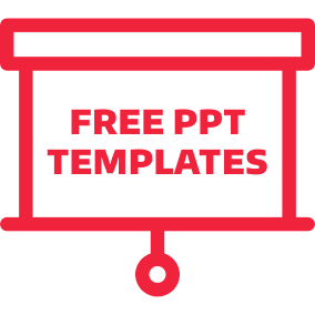 Free powerpoint templates powerpoint templates categories toneelgroepblik Image collections