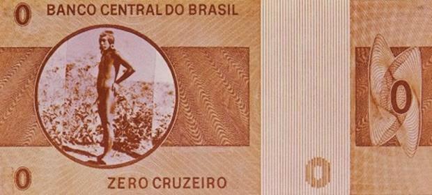Zero Cruzeiro