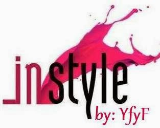InStyle Online Boutique