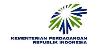Contoh Soal CPNS Kementerian Perdagangan 2013