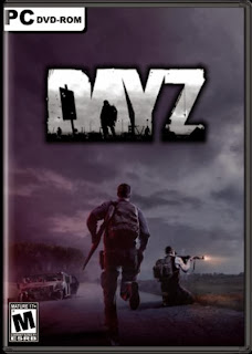 Download Game PC Dayz Standalone [Full Version] | Acep Game