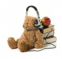 télécharger des livres audios gratuits