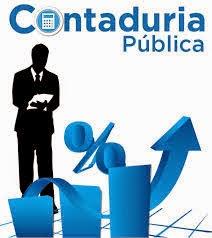 Contaduría públcia en la UPEA