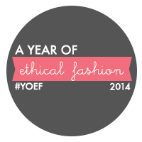 YOEF2014