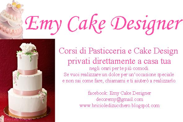 Pasticceria Cake Design Torino : briciole di zucchero: Corsi privati Pasticceria e Cake Design