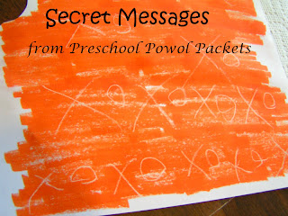 secret+messages+2 Secret Messages