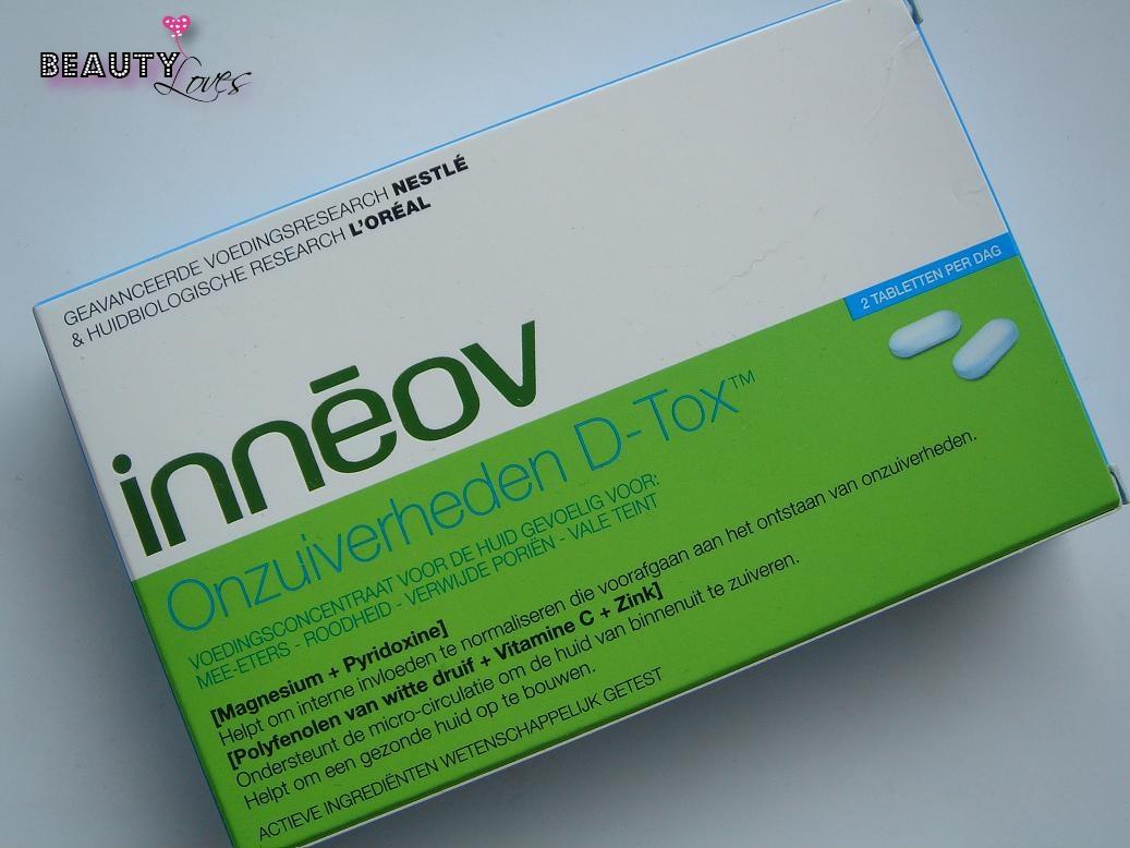 vitamine a kuur acne
