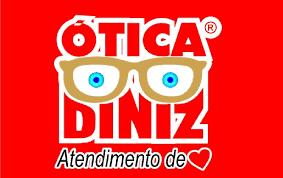 ÓTICA DINIZ CEARÁ-MIRIM-RN