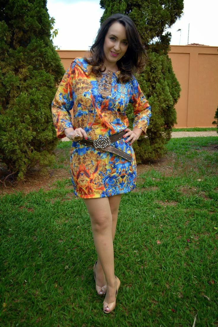 chemise-vestido chemise-moda feminina-roupas-da-moda-vestidos-dress fashion-vestido camisa-roupas da moda-vestidos da moda