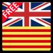 Diccionari anglès-català online