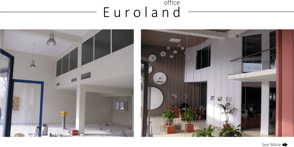 see more_euroland offices
