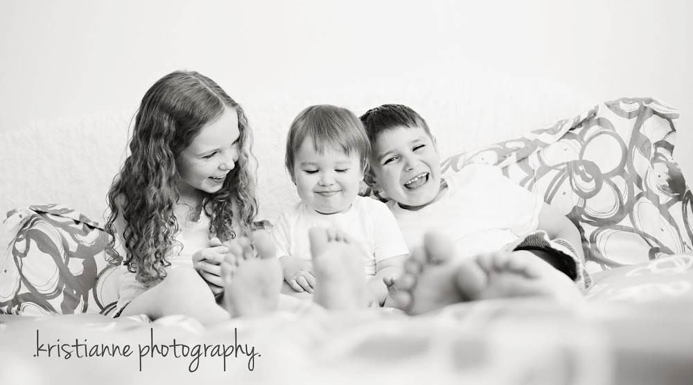 KristiAnne Photography - Portrait & Event Photographer  |  Colorado Springs