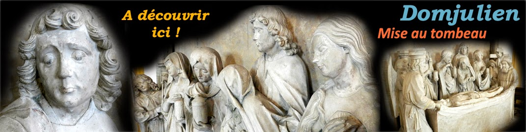 http://patrimoine-de-lorraine.blogspot.fr/2014/05/domjulien-88-mise-au-tombeau-xvie-siecle.html