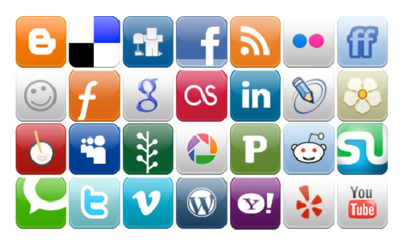 herramientas+web+2.0.jpg