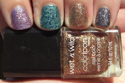 wet n wild coloricon