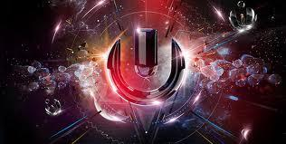 Ultra Music Festival Argentina 2012