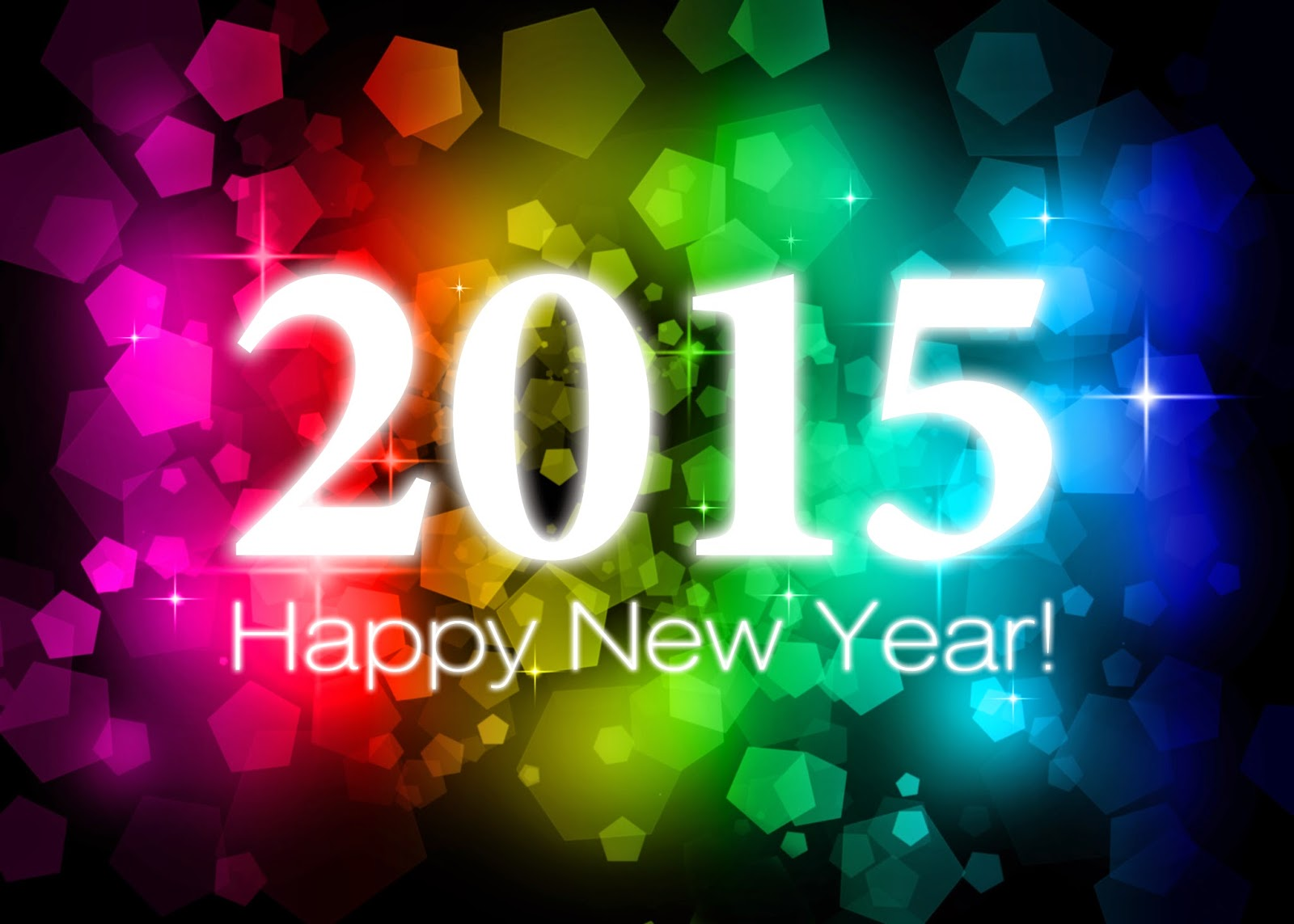 Happy New Year 2015, part 7