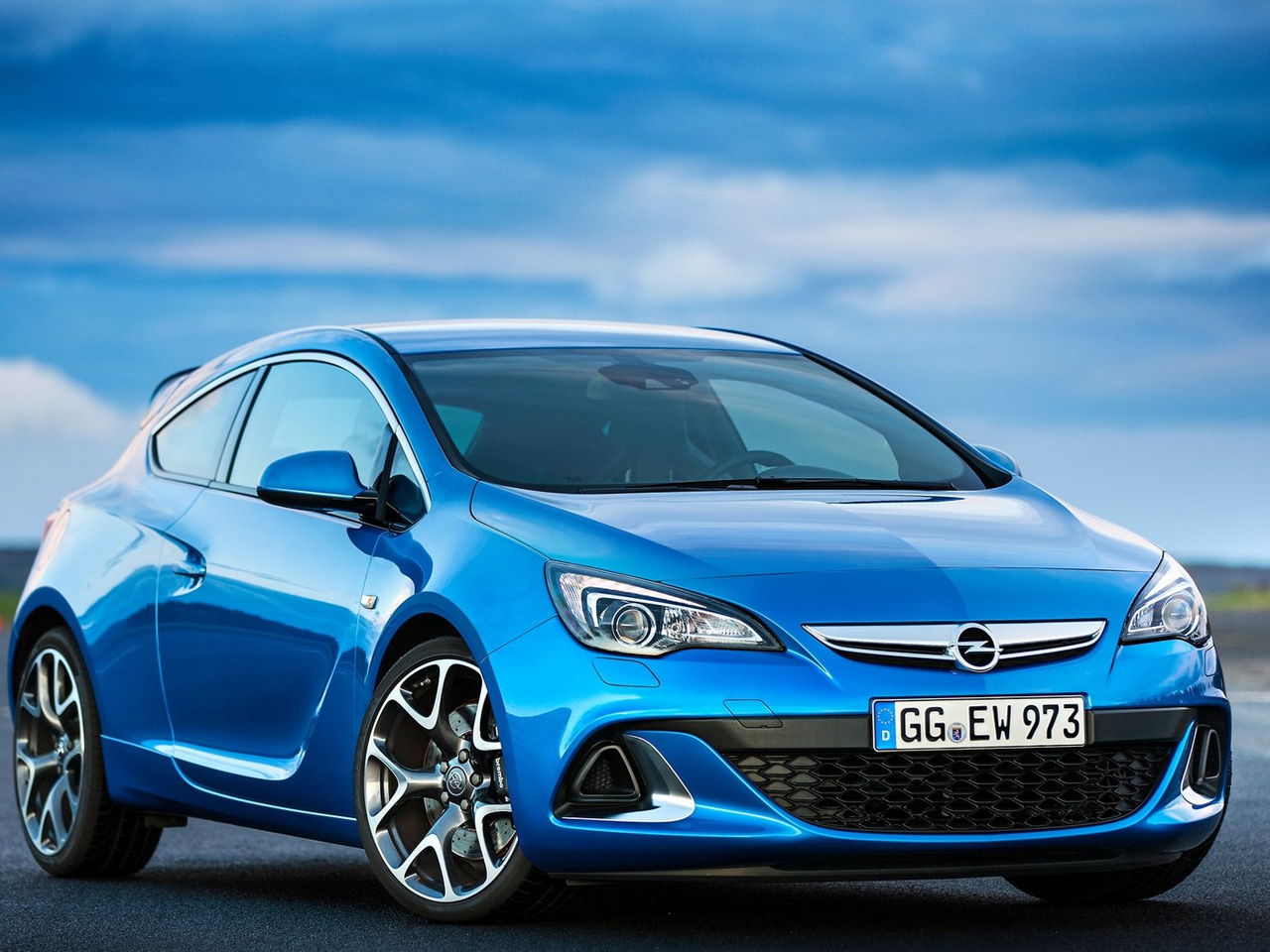 2013 opel astra opc owner manual pdf. Black Bedroom Furniture Sets. Home Design Ideas