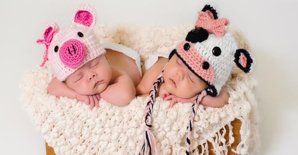 gambar sumber : Tips Perawatan Pada Bayi: Atasi Bayi Susah Tidur dari www.vemale.com