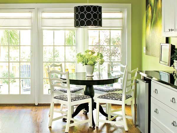 Покраска стен на кухне (42 фото): видео-инструкция по окраши.