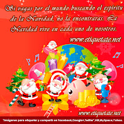 Bonitas Frases de Navidad para2013 (frases lindas de navidad aã±o nuevo )