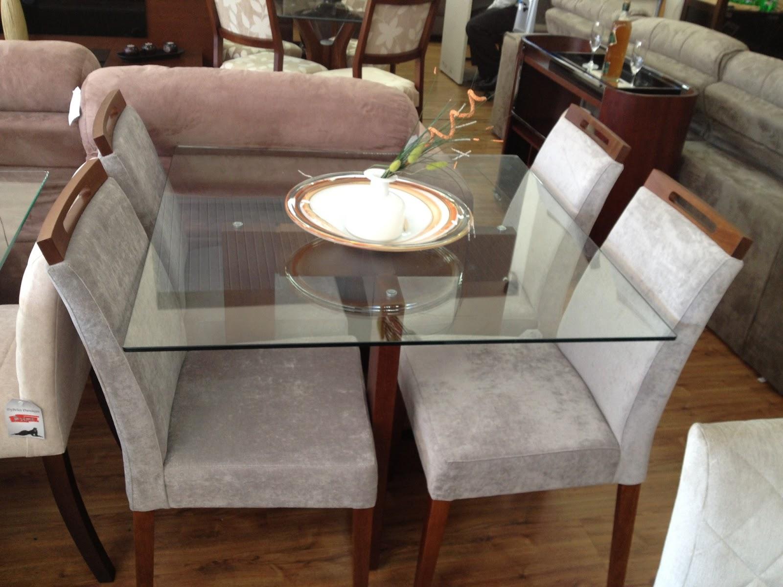 Casados sem casa sof mesa de jantar - Mesas de sofa ...
